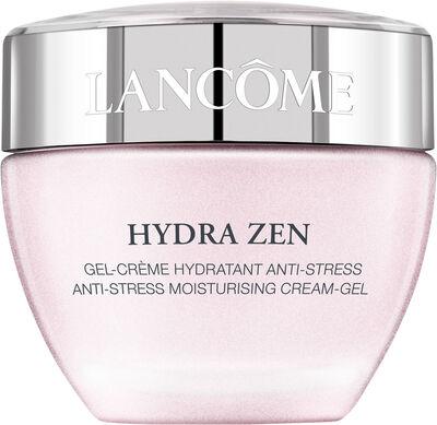 Lancome Hydra Zen Gel Cream 50 ML