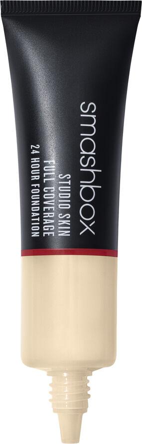Studio Skin 24H Full Coverage Foundation
