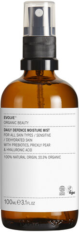 Daily Defence Moisture Mist