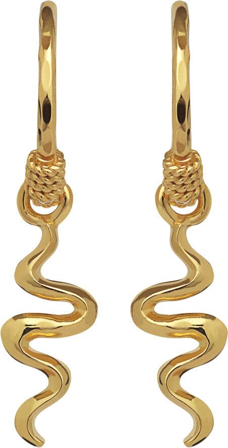 Aryah Earring