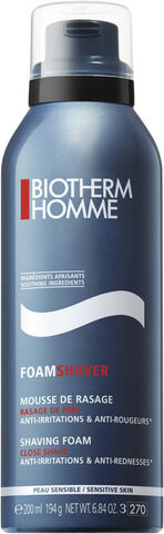 Biotherm Homme Shaving Foam