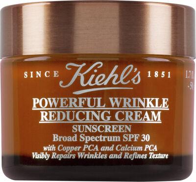 Powerful Wrinkle Reducing Cream SPF30 50 ml.