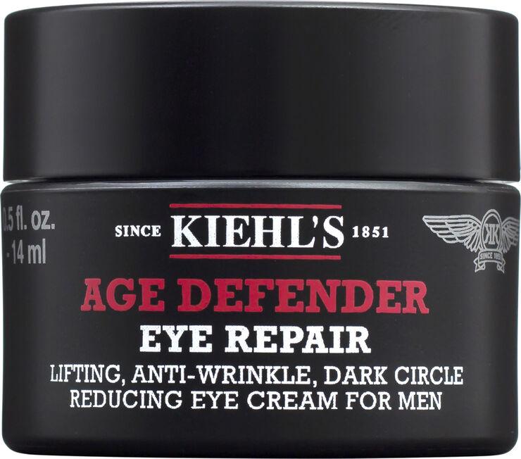 Age Defender Eye Repair 14 ml.