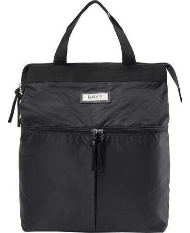 Day Gweneth BP Tote