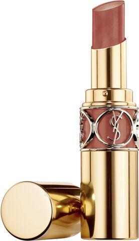 Yves Saint Laurent Rouge Volupté Shine Lip Gloss