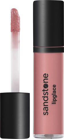 Sandstone Lipglace Pinky Promise