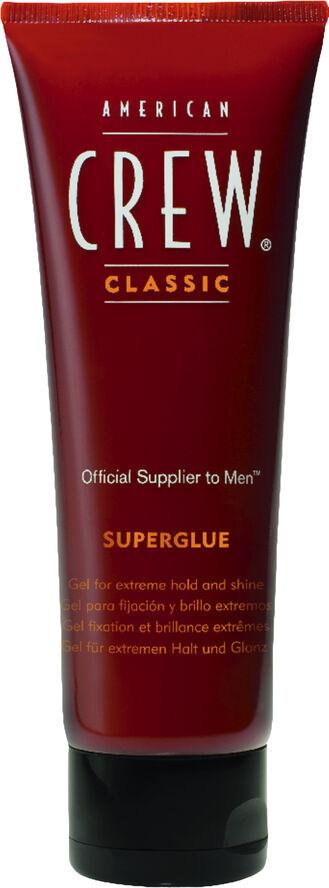 Classic Styling Superglue Gel 115 ml.