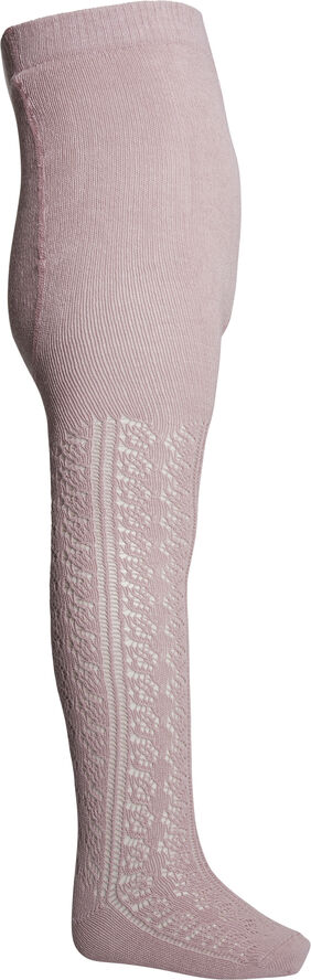 Tights - Florence