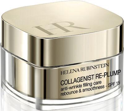 Helena Rubinstein Collagenist Re-Plump Day Cream Normal Skin