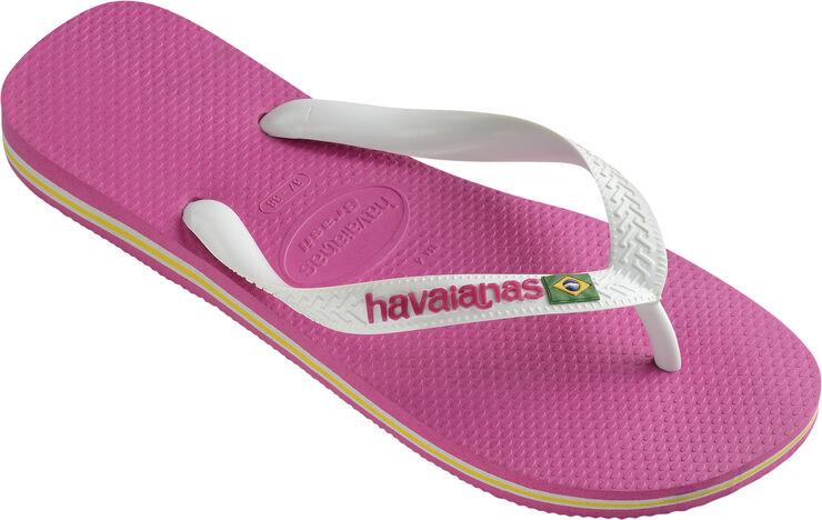 Hav Kids Brazil Logo
