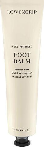 Feel My Heel - Foot Balm