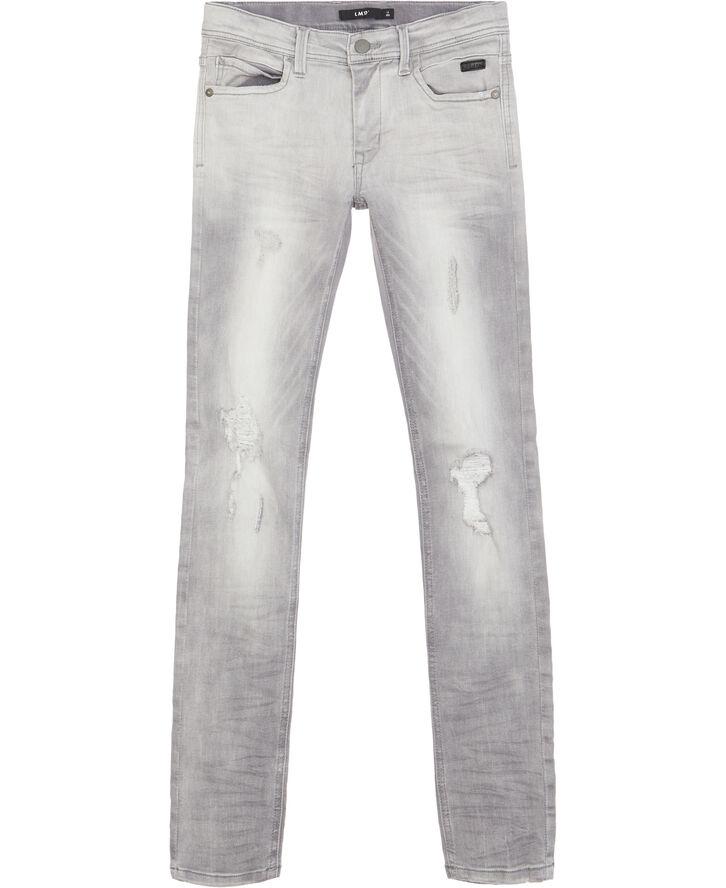 Nlmpilou bukser