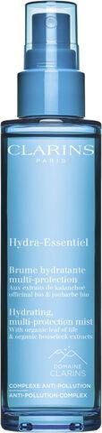 Hydra-Essentiel Mist 75 ML