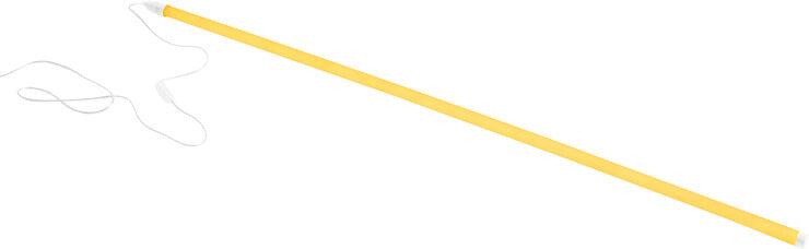 Neon Tube LED Yellow
