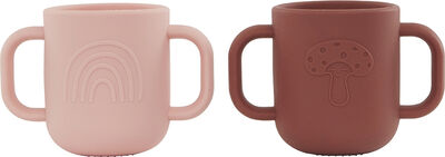 Kappu Cup - Pack of 2