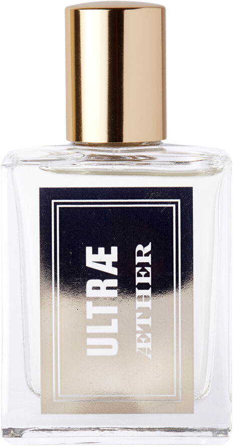 ®THER Ultr¾ EdP 30 ml