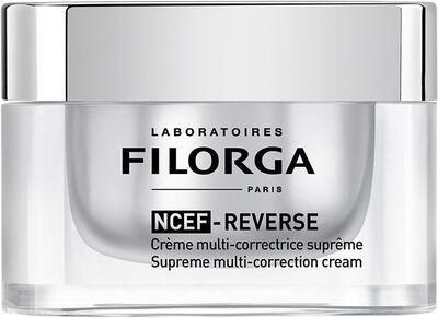 NCTF-Reverse Cream 50 ml.