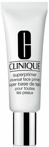 Universal Face Primer, 30 ml.