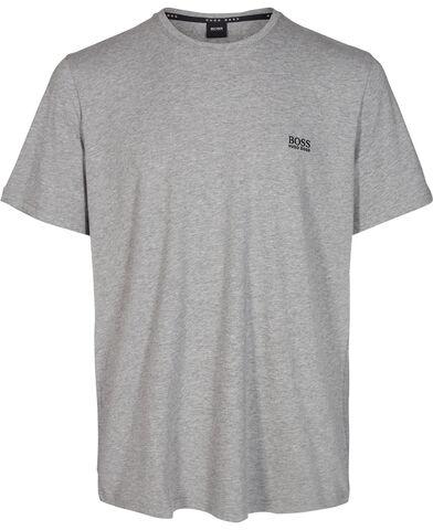 Mix&Match T-Shirt