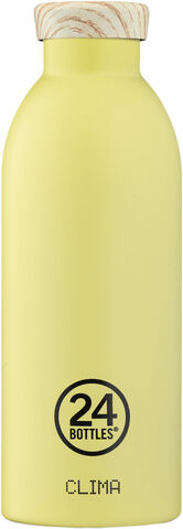 Clima 500 ml - Citrus
