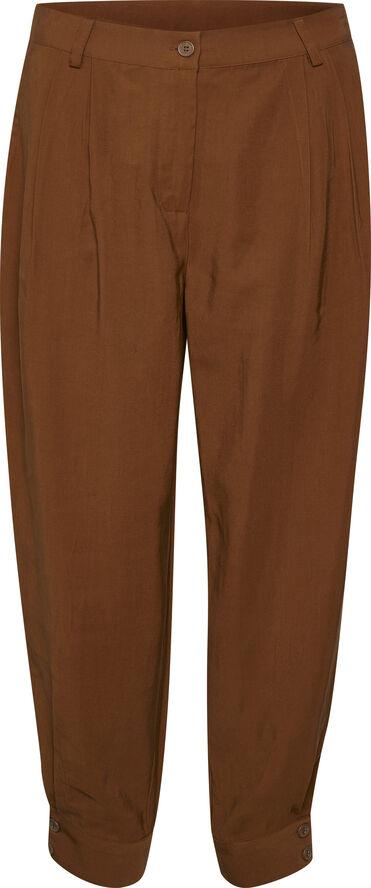 DHThelma Pants
