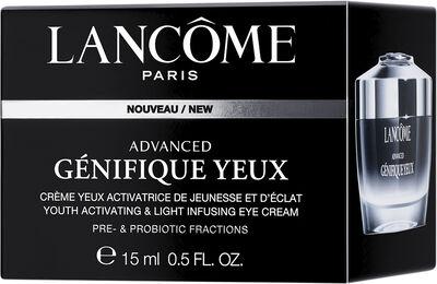 Genifique Eye Cream 15ml