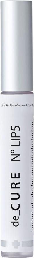 N° LIP5 Lip Enhancer
