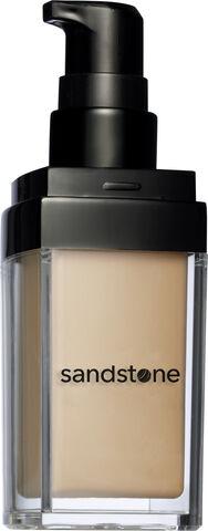 Sandstone Flawless Finish Foundation 28 ml.