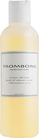 Aroma Therapy Bath & Shower Wash 15th Anniversary