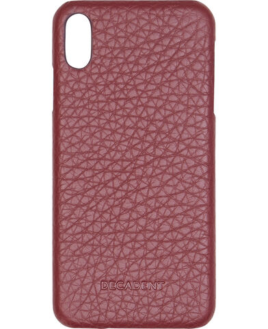 558 iPhone Xs max cover