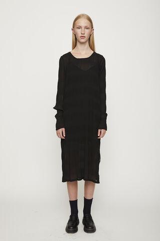 Kifi dress