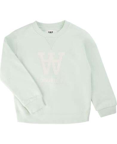 Rod kids sweatshirt