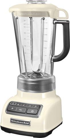 Diamond blender creme 1,75 liter