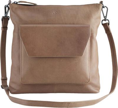 JoannaMBG Crossb. Bag, Antiq.