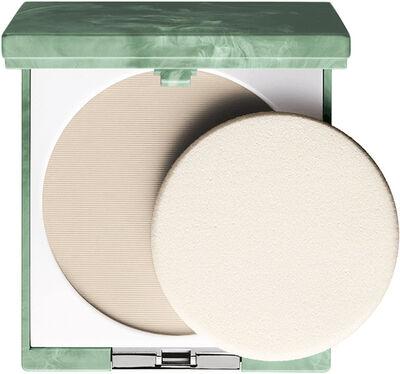 Almost Powder Makeup SPF 15, Neutral Fair