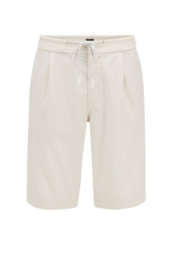 Symoon-Shorts1 10226409 01  270