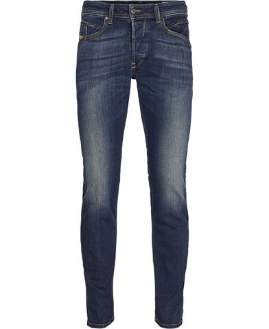 BELTHER L.32 TROUSERS