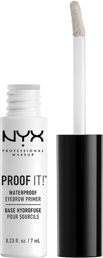 Proof It! - Waterproof Eyebrow Primer