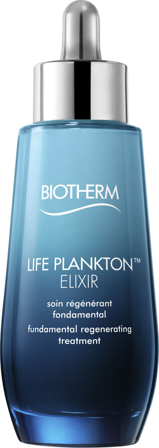 LIFE PLANKTON ELIXIR F75ML