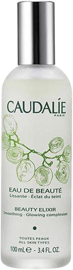 Beauty Elixir 100 ml.
