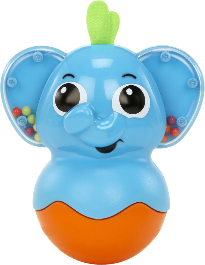 Little Tikes Swayin' Buddies Elephant