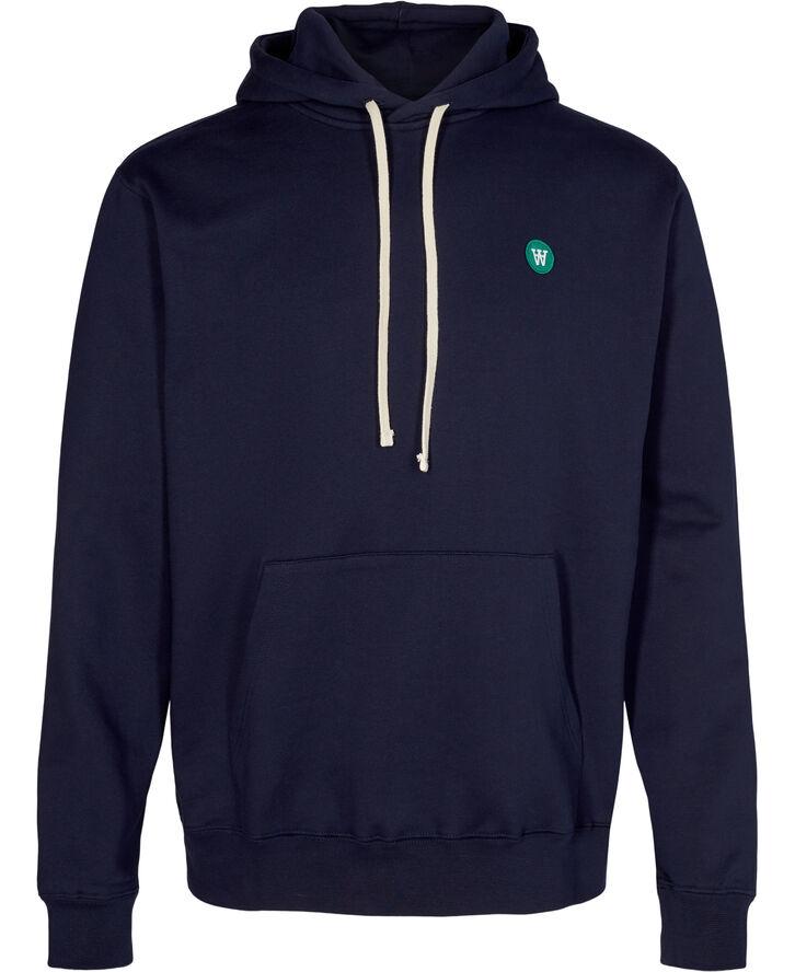 Ian hoodie