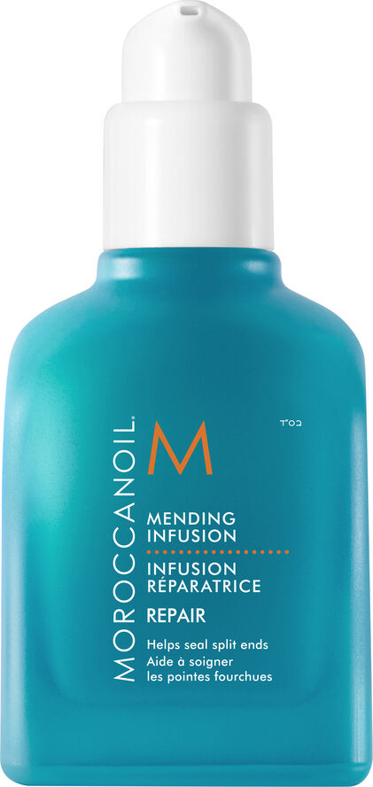 Mending Infusion 75 ml