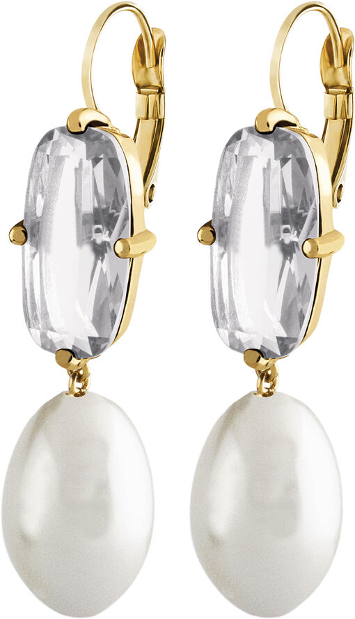 ANITA earring