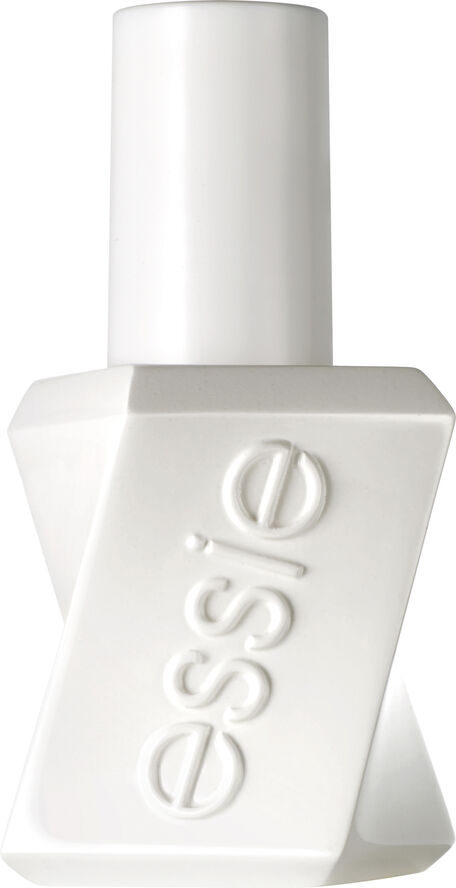 Gel Couture Top Coat