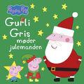 Julebøger