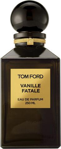Private Blend Vanille Fatale Eau de Parfum