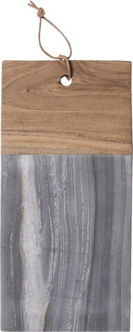 Cuttingboard-Marble-Grey