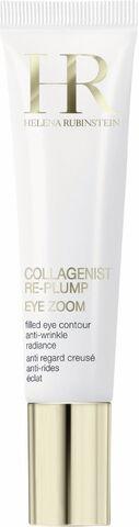 Helena Rubinstein Collagenist Re-Plump Eye Cream