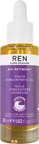 BIO RETINOID YOUTH CONCENTRATE OIL